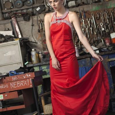 Kalka fashion