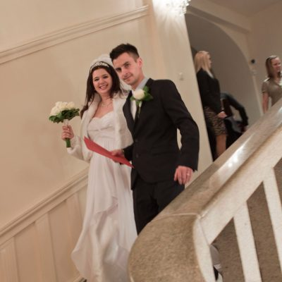 Wedding133