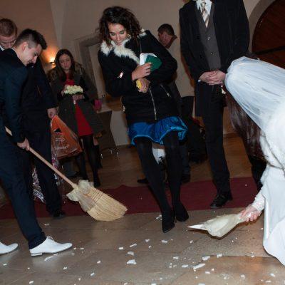 Wedding157