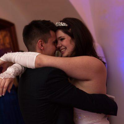 Wedding172