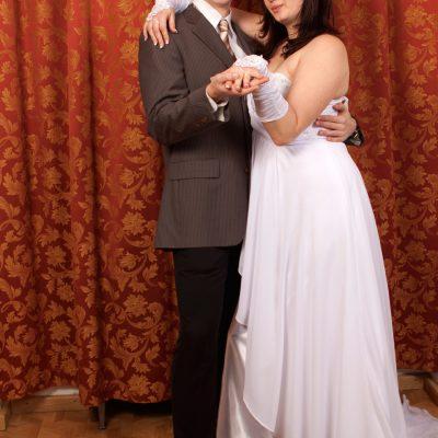 Wedding204