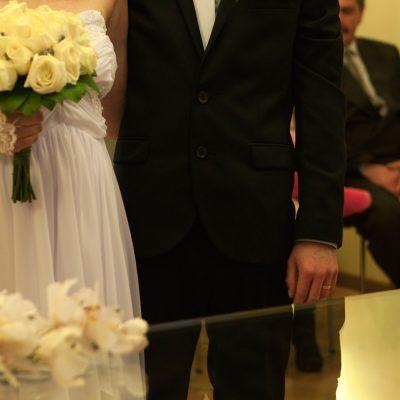 Wedding125