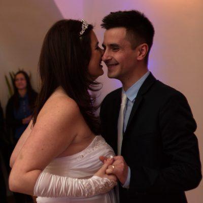Wedding173