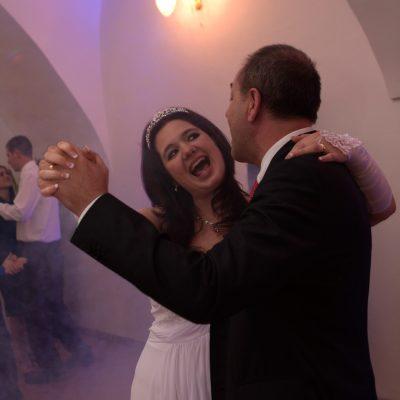 Wedding182