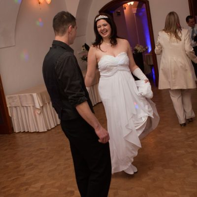 Wedding253
