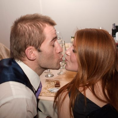 Wedding266