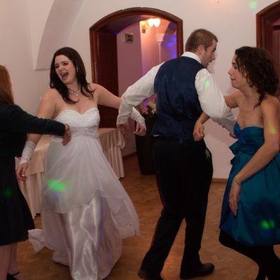 Wedding333